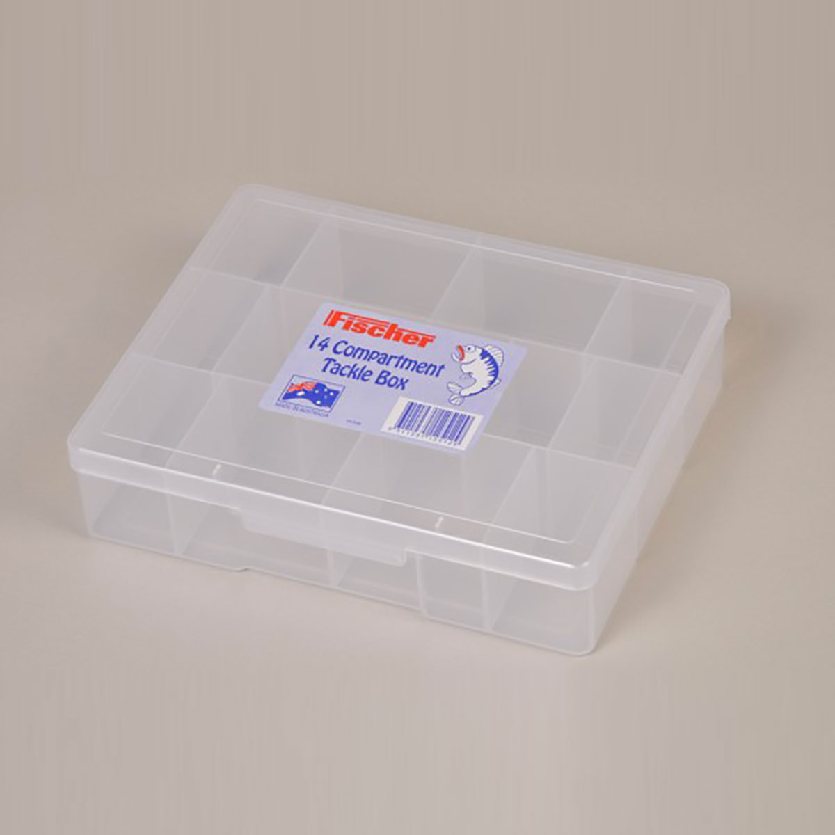 clear-storage-boxes