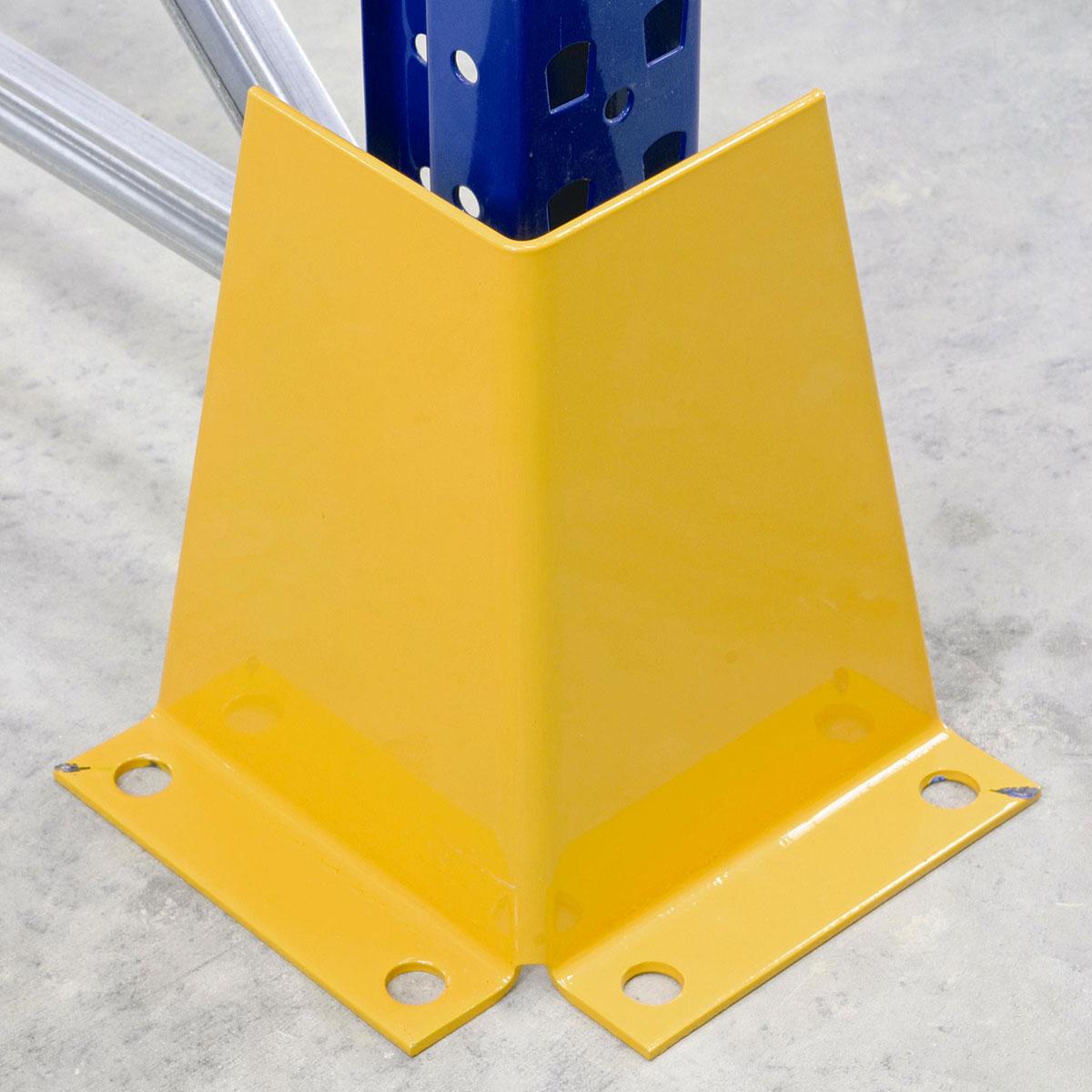 corner-guard