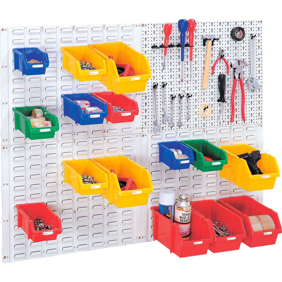 louvred-panels-racks