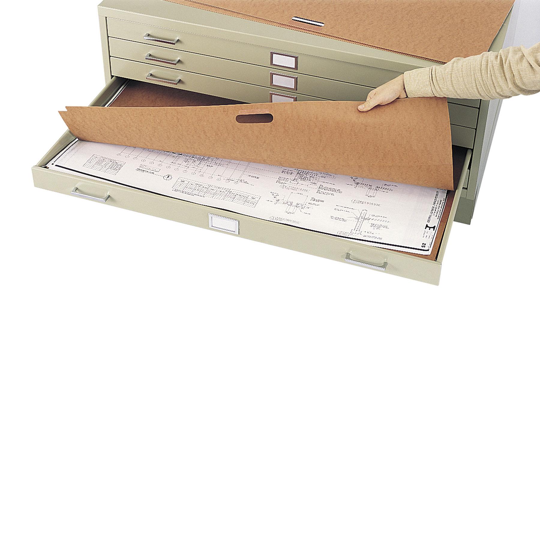 plan-filing-cabinet