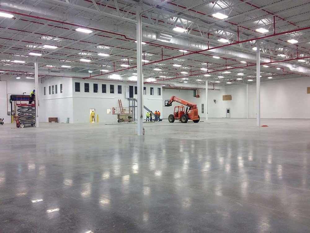 warehouse-make-good