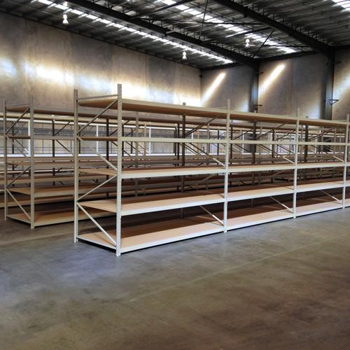Shelving_in_Warehouse