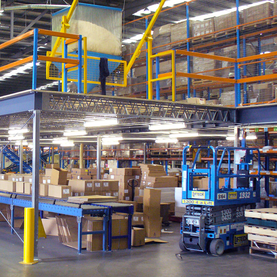 raised-storage-areas