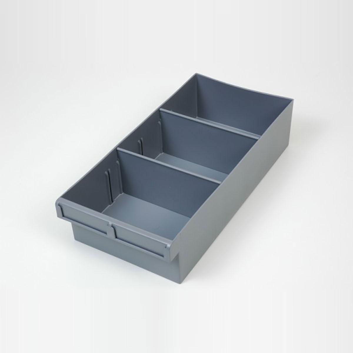 600mm deep storage cabinets