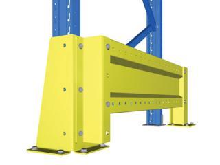 industrial-shelving-racking